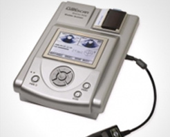 Roxon named new exclusive Canadian dealer for Hitachi-Aloka America�s ultrasound devices.