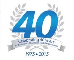 Roxon celabrates it's 40th Anniversary!