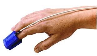 NN8000AA - Adult Clip Sensor