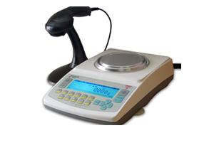 DRX500 Pill Counting and Compounding Scale
