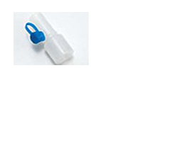 NN5777-000 Nonin Straight T-connector