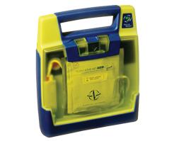 Powerheart G3 Pro Defibrillator (AED)