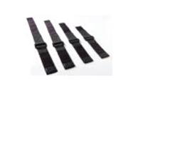 NN3150WB-6 - Reusable Wrist band 6