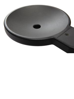 MMC-140 Parabolic Coil
