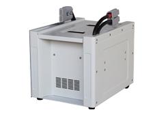 Home Solar Kit Auxiliary Battery Box