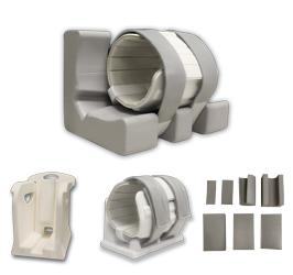 Flex Coil Accessories