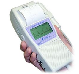 Koven Smartdop® 45 Vascular Ultrasound Doppler