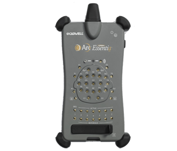 Arc Essentia 1 for Routine EEG