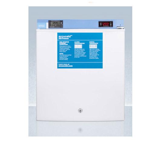 SUFS24LMED2 - 1.4 cu. ft  (Countertop) Freezer