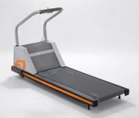 Mortara TM55 and TM65 treadmills