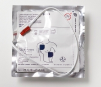 CS9131-001 Adult disposable defibrillation pads for AED G3