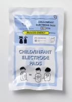 CS9730-002 Pediatric defibrillation pads