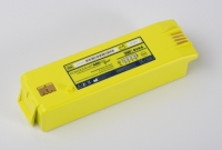 CS9144-001 - Rechargeable battery for G3 Pro model 9300P