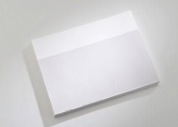 QT36869-001RX  - Thermal Z-Fold Paper, 8.5x11, for Q-Stress system