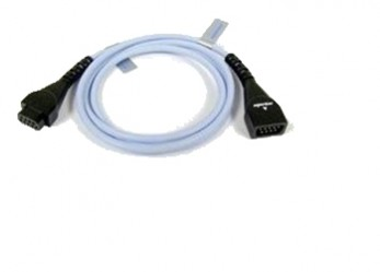 NNUNI-EXT-3 Cable sensor extension 10ft/3m