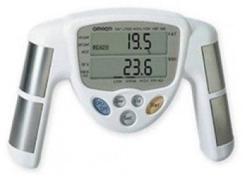 HBF306 - Fat Loss Monitor