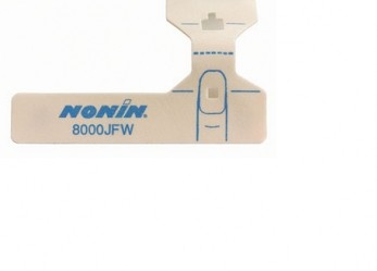 NN8000JFW - Flexi Wrap Adult  (adhesive wrap for adult Flex sensor)