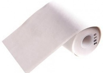 RXBC4MC0000014 - Paper, pack of 5 rolls