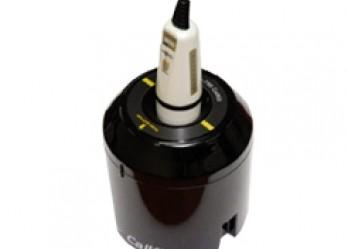 RXBC3B70100017 - Calibration kit for Biocon-700