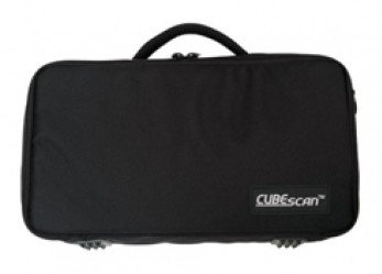 RXBC4ME0200010 - Carrying case for Biocon-700