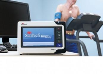 SunTech Tango M2 automatic NIBP Monitor