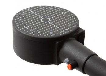 MCF-75 Circular Coil