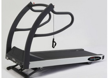 TrackMaster TMX428 Stress Treadmil