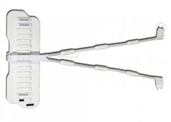 16-Channel Siemens Flex Coil