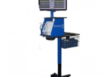 Koven Smartdop® XT  Vascular Testing System