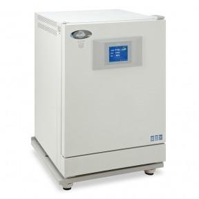 CO2 Incubators