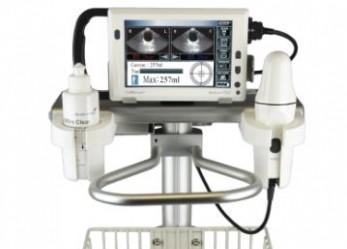 RXBC3B70100015 - Rolling stand for Biocon-700