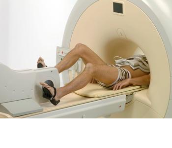 LD918907 MRI Ergometer from LODE