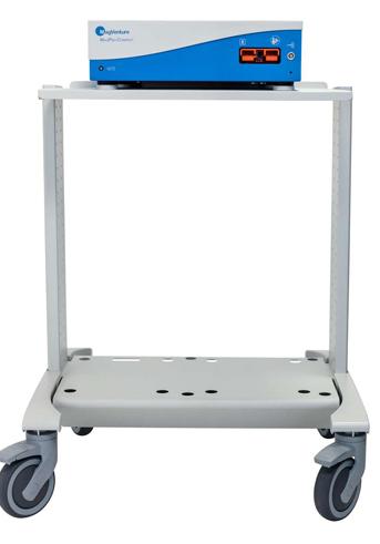 MagPro Compact - Magventure