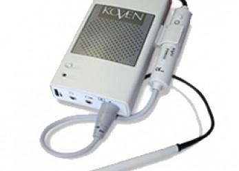 Koven ES100X MiniDop® Surgical Doppler