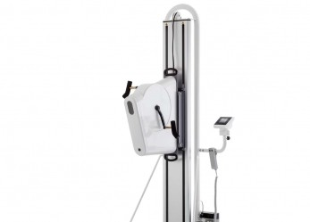 LODE Angio CPET with Automatic Stand