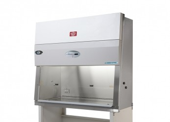 NuAire Biological Safety Cabinets, CO2 Incubators, Centrifuges, etc..