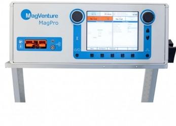 MagPro R30 Magnetic Stimulator - Magventure