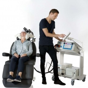 MagVita360 Treatment